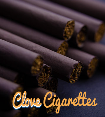 Smoking 4 free discount cigarettes buy tobacco seeds online canada