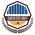 Smokers Unit