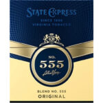 buy-State-Express-Blend-555-Original