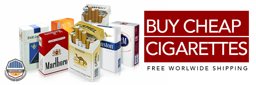Cheap american cigarettes online free shipping what chemical is in e cigarettes