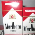 buy-marlboro-red-online-free-worldwide-shipping