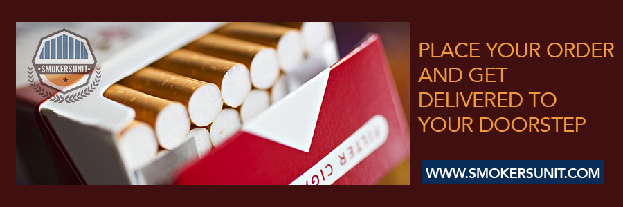 place_your-order-buy-cigarettes-online