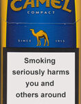 Camel-Compact-Blue-Cigarettes-buy-cheap-cigarettes-online-on-www.smokersunit.com