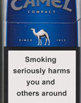 Camel-Compact-Silver-cigarettes-buy-cheap-cigarettes-online-on-www.smokersunit.com