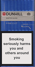 Dunhill-Blue-Cigarettes-buy-cheap-cigarettes-online-on-www.smokersunit.com
