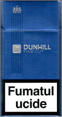 Dunhill-Blue-Gold-Cigarettes-buy-cheap-cigarettes-online-on-www.smokersunit.com
