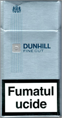 Dunhill-Blue-silver-Cigarettes-buy-cheap-cigarettes-online-on-www.smokersunit.com