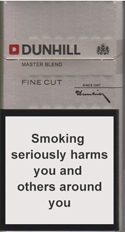 Dunhill-Gray-Cigarettes-buy-cheap-cigarettes-online-on-www.smokersunit.com.jpg
