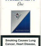 Parliament-one-cigarettes-buy-cheap-cigarettes-online-on-www.smokersunit.com