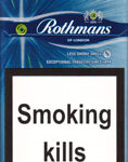 Rothmans-green-demi-click-cigarettes-buy-cheap-cigarettes-online-on-www.smokersunit.com