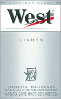 West-Lights-cigarettes-buy-cheap-cigarettes-online-on-www.smokersunit.com