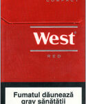 West-Red-cigarettes-buy-cheap-cigarettes-online-on-www.smokersunit.com