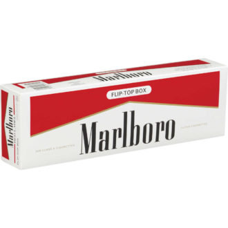 cheap cartons of cigarettes free shipping