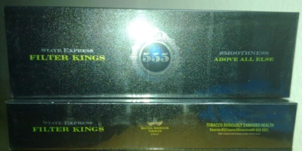 555 filter kings cigarettes-buy-cheap-cigarettes-online-free-shipping-worldwide-on-www.smokersunit.com