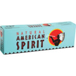 American-Spirit-Bodied-Taste-Cigarettes-buy-cheap-cigarettes-online-free-shipping-worldwide-on-www.smokersunit.com