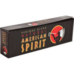 American Spirit Perique Filter King cigarettes-buy-cheap-cigarettes-online-free-shipping-worldwide-on-www.smokersunit.com