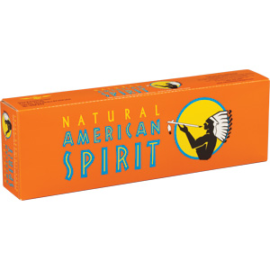 American-Spirit-US-Smooth-Mellow-Taste-Cigarettes-buy-cheap-cigarettes-online-free-shipping-worldwide-on-www.smokersunit.com
