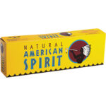 American Spirit US Yellow Cigarettes Cigarettes-buy-cheap-cigarettes-online-free-shipping-worldwide-on-www.smokersunit.com.jpg