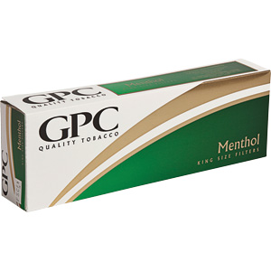 Buy Cheap Cigarettes Online on www.smokersunit.com, the number 1 online tobacco store in the US. Free discreet shipping available worldwide!
