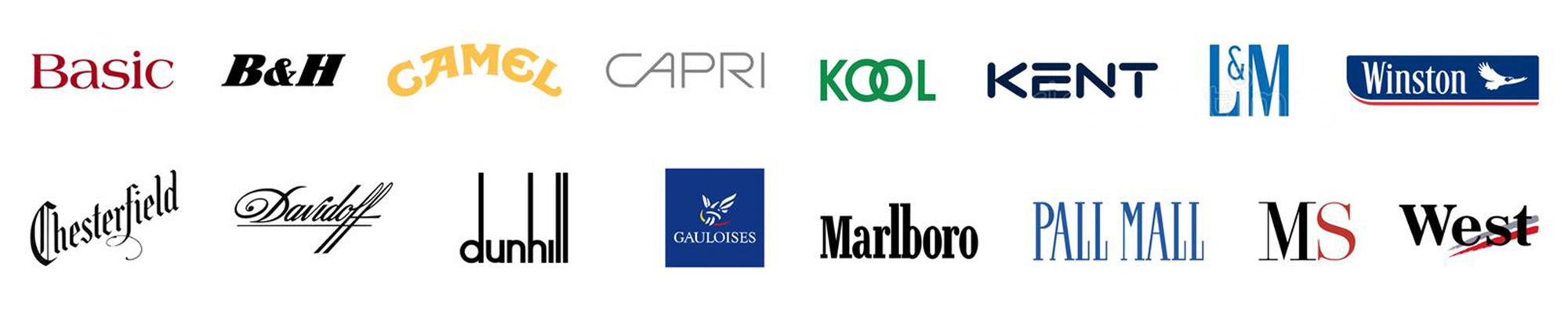 buy cheap cigarettes online on www.smokersunit.com